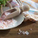塩の効果で復縁のおまじない!塩の持つ浄化と魔除けのパワーを利用して復縁へ
