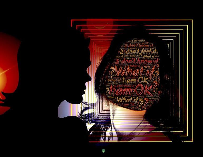 あなたの中の潜在意識を書き換えて復縁を引き寄せて復縁成就する方法