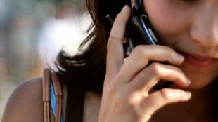 復縁に悩む女性の味方の電話占いヴェルニ!なぜヴェルニで復縁できたと口コミで評判?