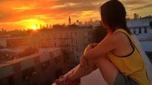 遠距離恋愛で別れてしまってからの復縁の場合どうしたらいいの?