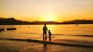 離婚を後悔している主人との復縁は可能なのでしょうか?
