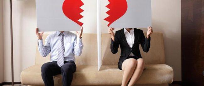 離婚調停中の主人と復縁したい!離婚調停からの復縁は可能?