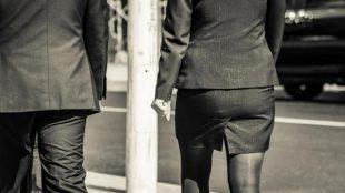 職場恋愛の復縁!職場にいる元彼との復縁って可能なの?