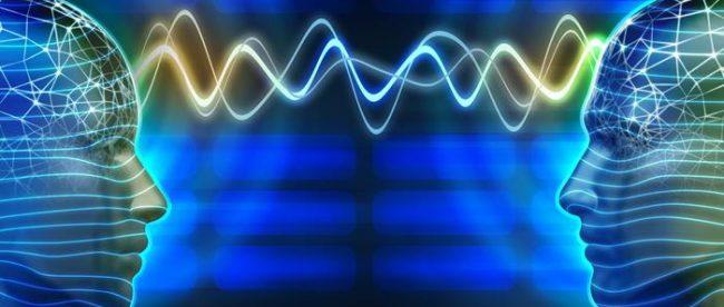 「四門堂の波動音」が復縁の近道!?波動音の効果で復縁を引き寄せた口コミ